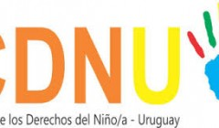 Comité de los Derechos del Niño-Uruguay