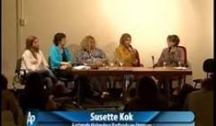 Un secreto a voces. Explotación sexual infantil y adolescente en Uruguay