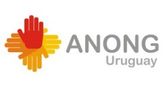 Comunicado ANONG por Reforma Código Penal