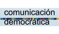 Comunicado de la Coalición