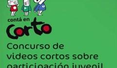 Contá en Corto 2012
