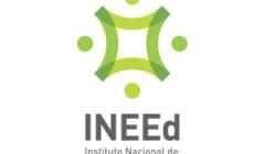 Publicación informe Ineed