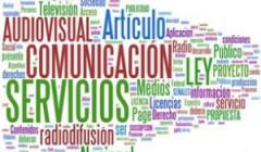 Se espera que la nueva ley de comunicación en Uruguay se convierta en referente para Latinoamérica