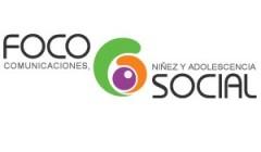 Nace agencia en Chile