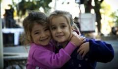 Brasil prohibe la publicidad dirigida a niños y niñas