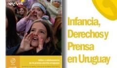 Informe Voz y Vos 2014