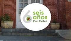 Concurso de microcuentos de Plan Ceibal