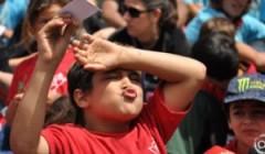 Recomendaciones del Comité de los Derechos del Niño de las Naciones Unidas al Estado Uruguayo