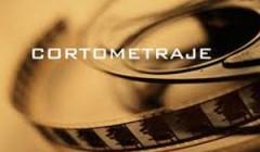 Concurso para cortometrajes con temática de prevención en drogas