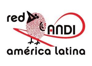 logo_redANDI