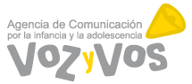 logo_vozyvos