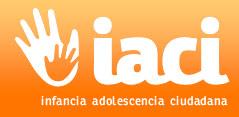 Infancia Adolescencia Ciudadanía – IACI