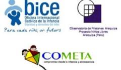 Carta Regional