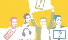 Capacitan a docentes de educación media de todo el Uruguay para promover la libertad de expresión