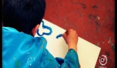 Naciones Unidas recomendó a Uruguay adoptar medidas para garantizar derecho a educación de niñ@s con discapacidad