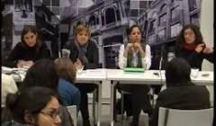 II Conferencia – Niñez y Adolescencia en Campaña Electoral
