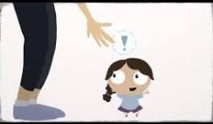 III Protocolo de la Convención sobre los Derechos del Niño
