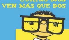 Campaña de Bien Público El Abrojo: Formá Parte!