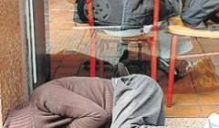 Durazno: INAU y MIDES inician plan contra la mendicidad de niños