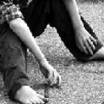 ONU: Resolución por unos 100 millones de niños que trabajan y/o viven en la calle