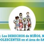 Guía: Los Derechos de NNA en el área de Salud