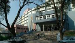 MSP niega brote de varicela en el Pereira Rossell