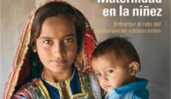 Embarazo adolescente. Uruguay por encima de la media mundial