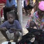 UNICEF - Estado Mundial de Infancia 2012