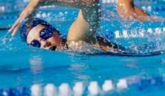 Nadar contra la exclusión