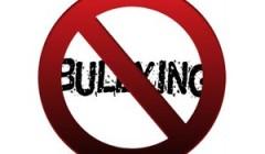 Atacar el bullying