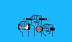 Colombia: Adolescentes comunicadores
