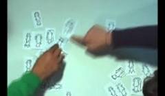 Raíces del Ceibal: tu barrio en la web