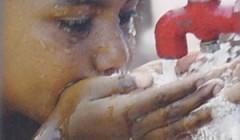 ONU: 1ª misión a Uruguay para supervisar el derecho al agua potable y saneamiento