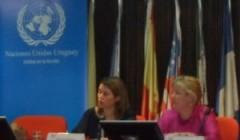 Uruguay: ¿Agua y saneamiento para todos?