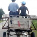 8,5% niños y niñas uruguayos en trabajos peligrosos