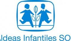 Aldeas Infantiles SOS Uruguay / Coordinadora de Promoción y Defensa de Derechos y Abogacía