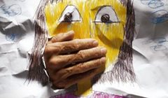 Día Nacional de Lucha contra la Explotación Sexual Comercial de Niñas, Niños y Adolescentes