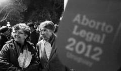 Diputados aprobó despenalización del aborto