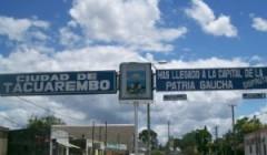 Tacuarembó. Cuatro adultos procesados por explotación sexual de adolescentes