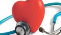 8º Concurso Juvenil de Proyectos Cardiosaludables
