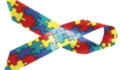 El autismo en el ámbito educativo