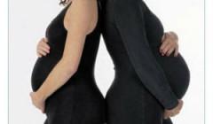 Entra en vigor Ley de Interrupción Voluntaria del Embarazo