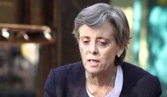 Representante Especial de la ONU pide acelerar la eliminación de todas las formas de violencia contra la infancia.
