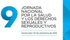 Diálogo sobre temas de salud y derechos sexuales y reproductivos