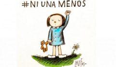 Comunicado de Prensa: caso de los hijos de Valeria Sosa