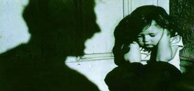 Chile: Senado aprueba Ley que prohíbe el maltrato infantil