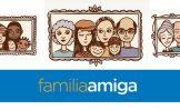 Lanzamiento de Familia Amiga