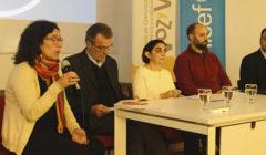 Guía Educación Inclusiva en los medios: orientaciones para la comunicación